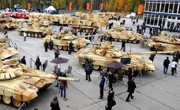 Liban-kupuje-ruske-tenkove-i-rakete-za-500-miliona-dolara