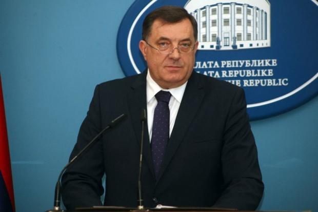 Dodik-Prisluskivan-sam-jer-nema-argumenta-za-krivicnu-odgovornost