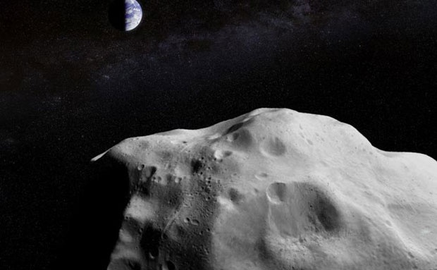 Veliki-asteroid-ce-u-sredu-proleteti-pokraj-Zemlje