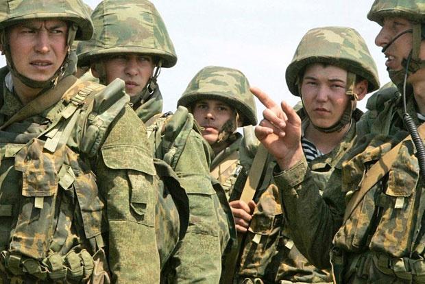 SPRECAVAO-PROBOJ-TERORISTA-Ruski-major-ubijen-u-Siriji
