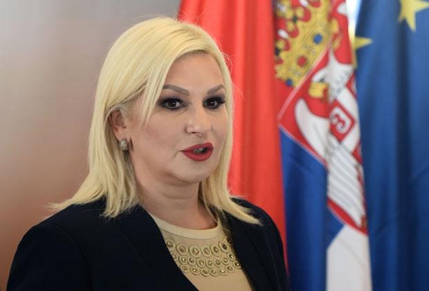 Mihajlovic-Ima-napretkaali-Srbija-jos-nije-rodno-ravnopavna