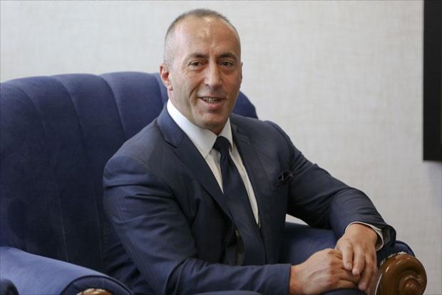 Interpol-uklonio-Haradinaja-sa-spiska-trazenih-lica