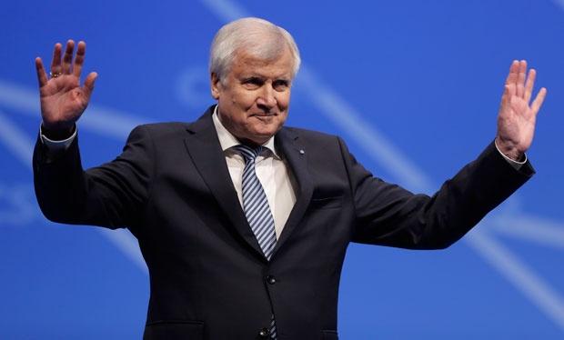 NEMACKI-MEDIJI-Novi-ministar-ce-znatno-povecati-proterivanje-azilanata