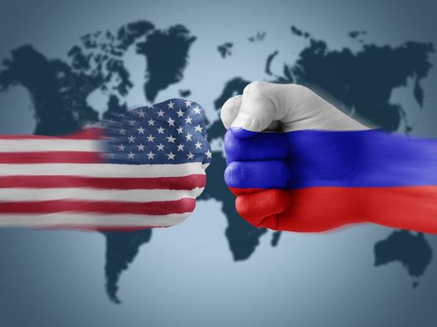 Vesti - RUSIJA ODBRUSILA AMERICI: Rasparčali ste Jugoslaviju, razdrobili Libiju, napravili rat u Iraku, a nas treba da bude sramota???