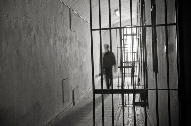 Vesti - Smrtna kazna za silovanje devojčica mlađih od 12 godina