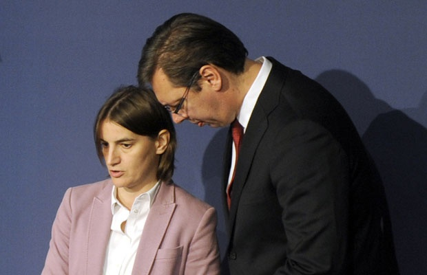 Brnabiceva-pisala-Medvedevu-Vucic-Putinu