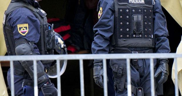 Strajk-policije-u-Sloveniji-traze-za-220-evra-vece-plate
