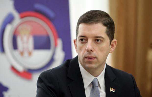Djuric-I-mi-imamo-paket-za-Kosovo-i-Metohiju