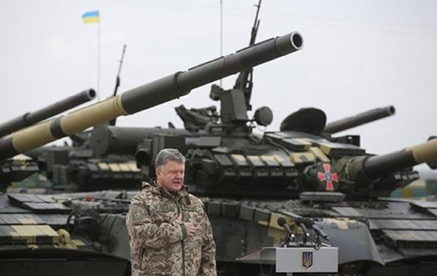 Blickrig-na-Donbas-3-juna