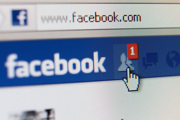 Da-li-su-mladi-quototpisaliquot-Fejsbuk