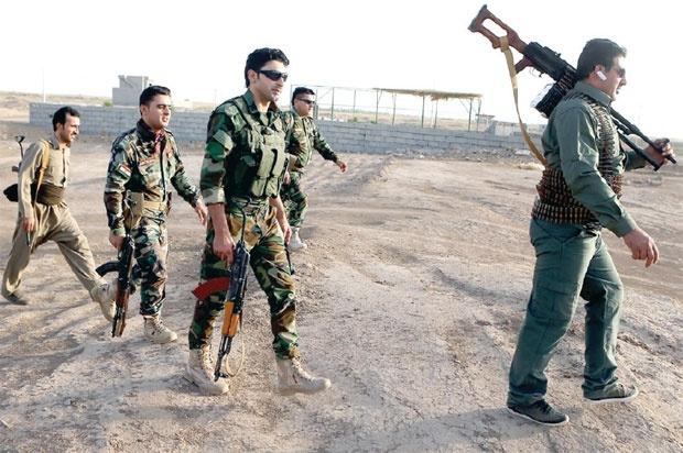 Serija-eksplozija-u-vojnim-bazama-Kurda-na-severu-Sirije