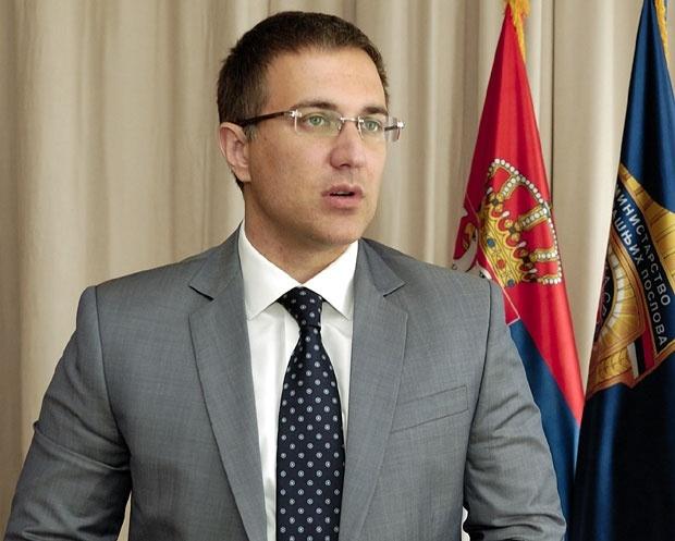 Stefanovic-Istraga-da-li-je-policija-prekoracila-ovlascenja
