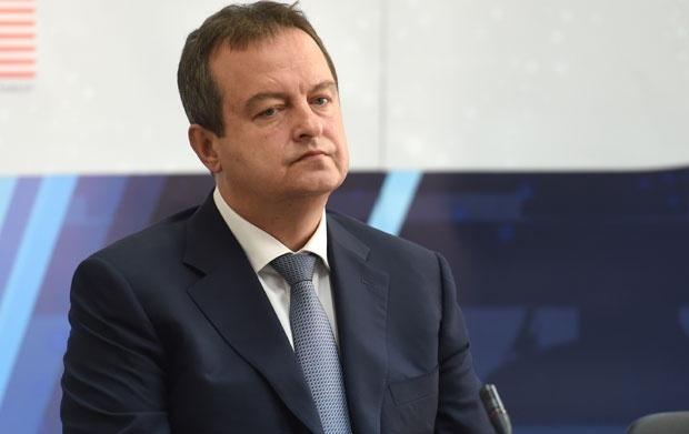 Dacic-Ovo-nisu-izbori-za-Beograd-oni-su-vazni-za-stabilnost-Srbije