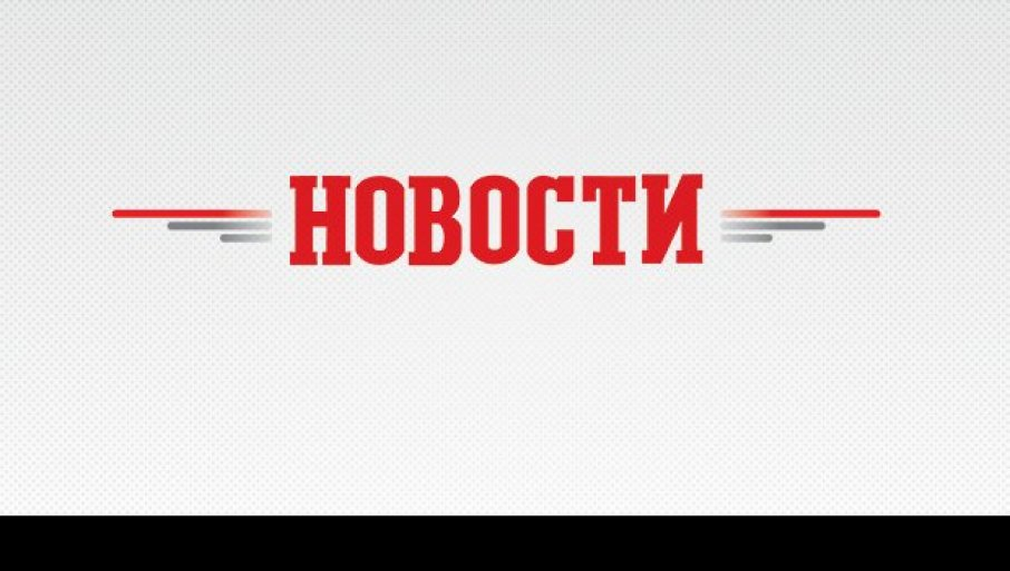 UŽASNE BROJKE U SRBIJI: Potvrđeno 6.179 novih slučajeva virusa korona - preminulo 65 osoba