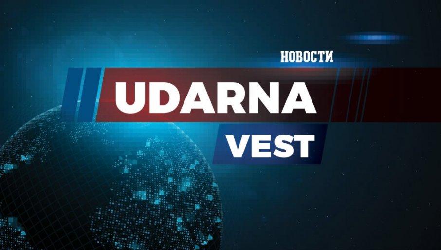 VUČIĆ ZAKAZAO HITNU SEDNICU SAVETA ZA NACIONALNU BEZBEDNOST: Pozvani i komandanti svih specijalnih jedinica Vojske Srbije