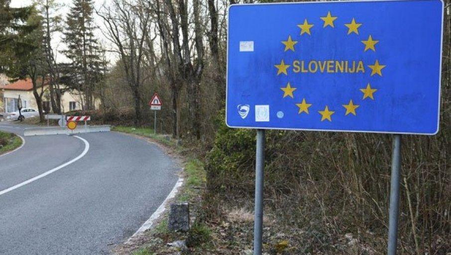 PUNE SE JEDINICE ZA INTENZIVNU NEGU: Slovenija država EU s najnižom stopom vakcinacije, a pojavile se i lažne kovid potvrde!