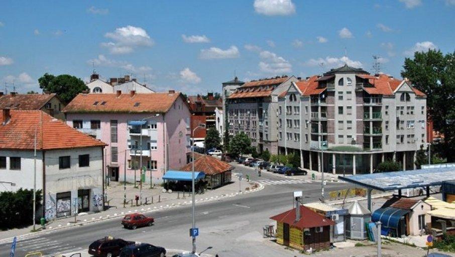 DRASTIČNO POVEĆAN BROJ OBOLELIH: Proglašena vanredna situacija u još jednoj opštini u Srbiji