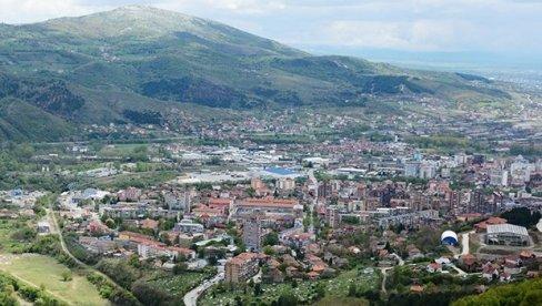 NOVE MERE NA KiM:  Građanima centralne Srbije neophodan negativan test na koronu, uveden policijski čas u 13 opština