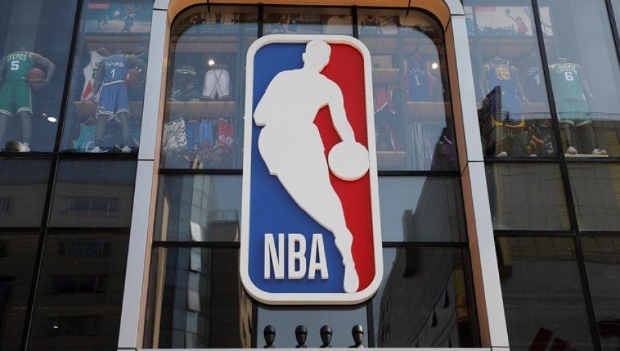 SPREMA SE NOVO TAKMIČENJE: NBA Evropa sanja Beograd