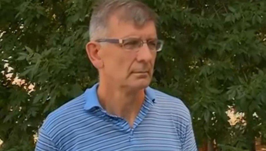 POZNATI METEOROLOG NAJAVIO DRASTIČNO ZAHLAĐENJE: Todorović otkriva kakvo  nas vreme očekuje u avgustu