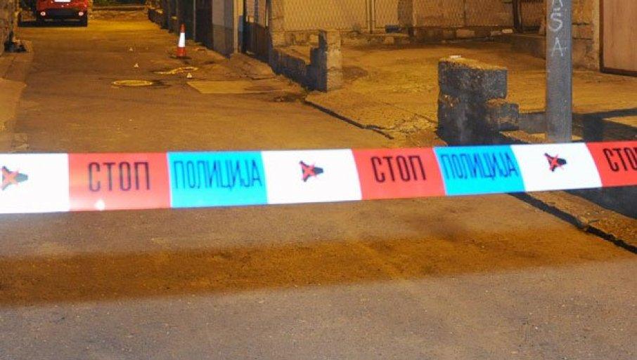 DETALJI TRAGEDIJE U PETROVARADINU: Sin pronašao roditelje mrtve u kući - sumnja se na trovanje gasom