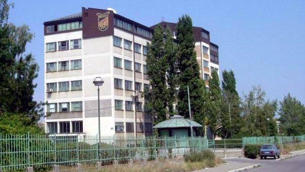 ЦЕНЕ НЕКРЕТНИНА СКОЧИЛЕ 20 ОДСТО: Овај српски град је био отписан, а сада се граде станови и пословни објекти, ниче и тржни центар