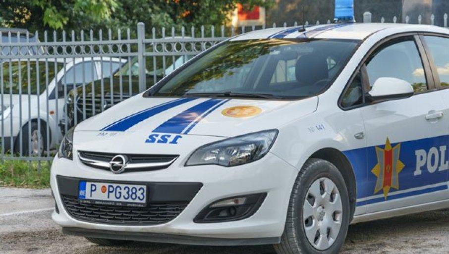 BEZ REGISTRACIJE SVAKI DESETI: U Crnoj Gori realizovana