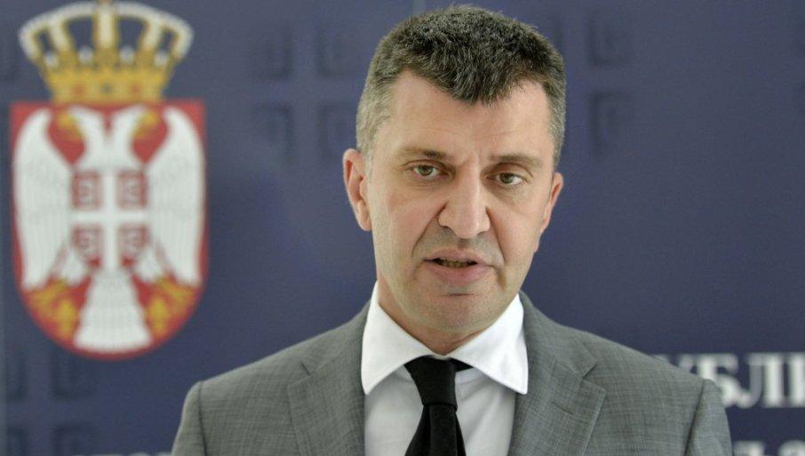 www.novosti.rs