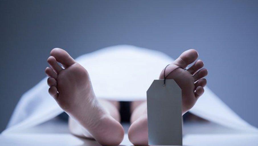 NEVEROVATAN SLUČAJ: Čoveka proglasili mrtvim - on se probudio pred autopsiju