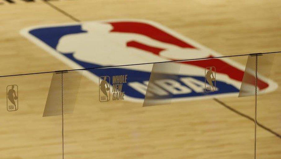 SAMO DVOJICA EVROPLJANA: Kompletirana lista od 75 najboljih igrača u istoriji NBA