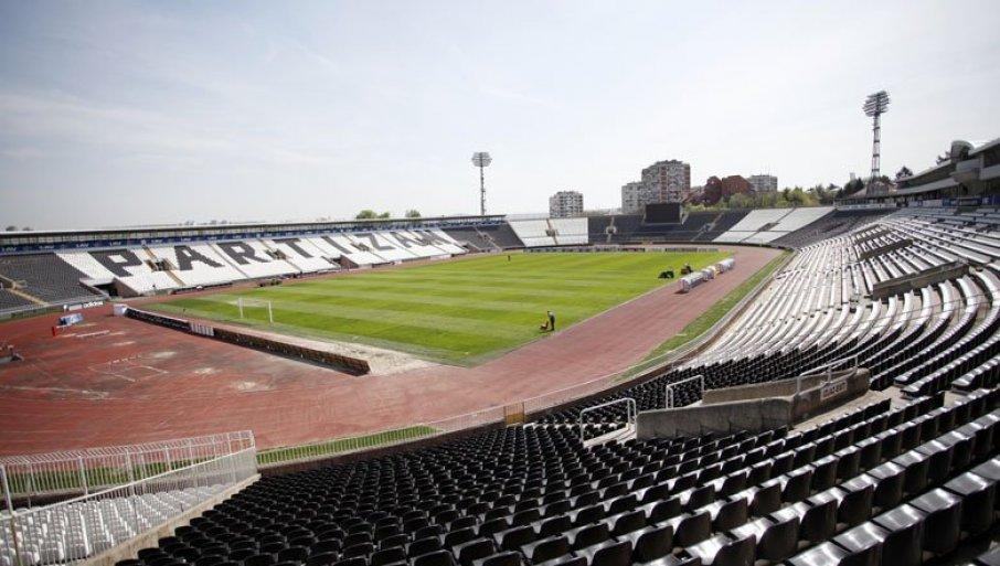 18400 stadion45 f