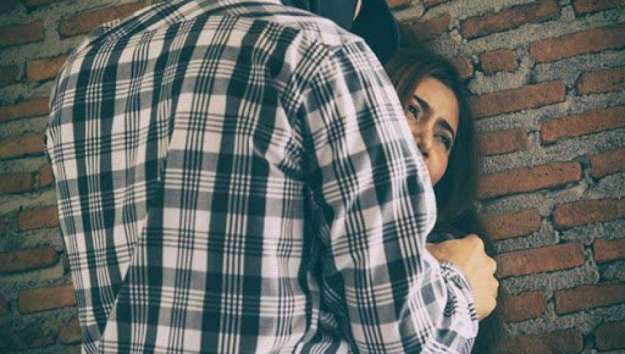 ZABRINjAVAJUĆ PODATAK: Od izbijanja pandemije virusa korona u porastu porodično i nasilje nad ženama