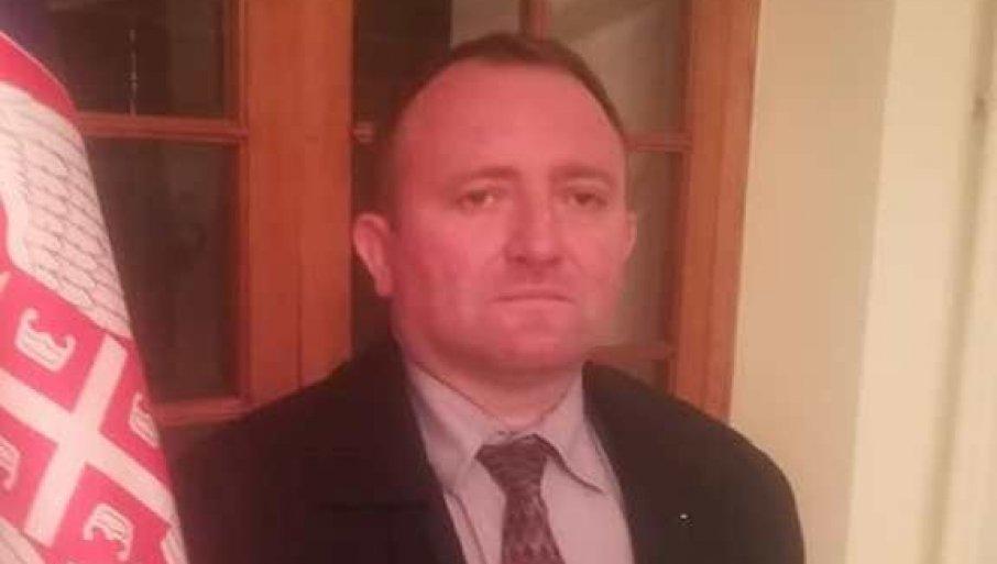 НАГРАДА ЗА ВЕКОВЕ: Историчар из Берана Горан Киковић добитник Златне значке