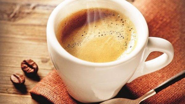 POR LA HELADA EN BRASIL, EL PRECIO DEL CAFÉ SERÁ CLAVE: Se encarecerá en nuestro país a finales de este año o en el primer trimestre de 2022.
