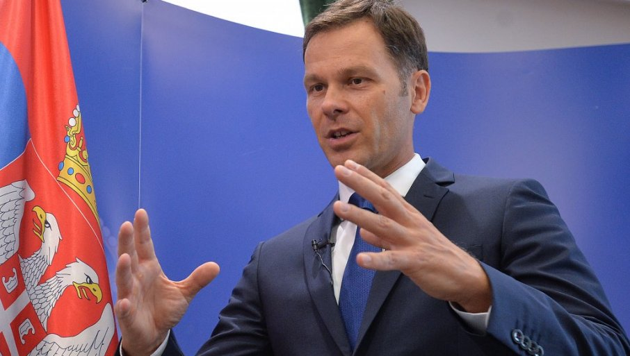 MALI O BUDžETU: Ovo su dva stuba budžeta za 2021. godinu na koje se oslanja Vlada Srbije