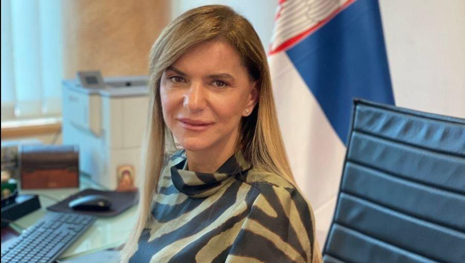 VITAMINI SU KLJUČNI U PREVENCIJI I BORBI PROTIV KORONE: Dr Škodrić objasnila- evo koji doprinose izlečenju, a koji smanjenju smrtnosti