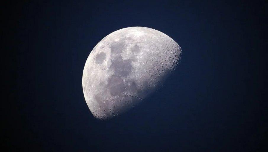 KINEZI U AKCIJI: Svemirski brod poleteo prema Mesecu