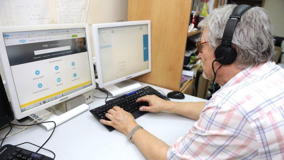 ZAKON ĆE SE POSTEPENO MENJATI: Nemci idu u penziju sa 69, Japanci sa 67, a evo šta se dešava sa Srbijom