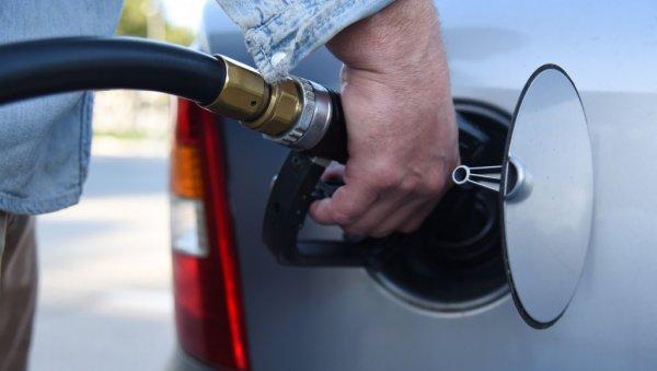 СТИЖУ ДВЕ НОВЕ ВРСТЕ ГОРИВА: Ово ће посебно занимати возаче у Србији - ево шта доноси нови Закон о енергетици