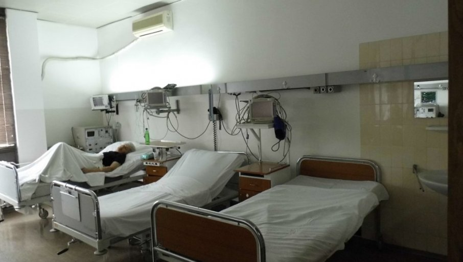 PREMINULE TRI OSOBE: 16  novozaraženih u Pirotskom okrugu