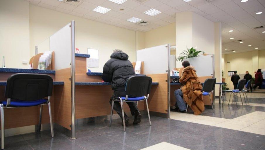 PROCEDURU SHVATITE OZBILJNO: Ako želite stambeni kredit morate kod lekara na pregled