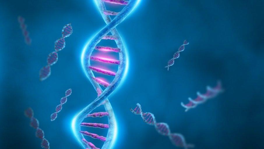 OVAKVI SLUČAJEVI POSTOJE: Ko su ljudi otporni na kovid i kakva je njihova DNK