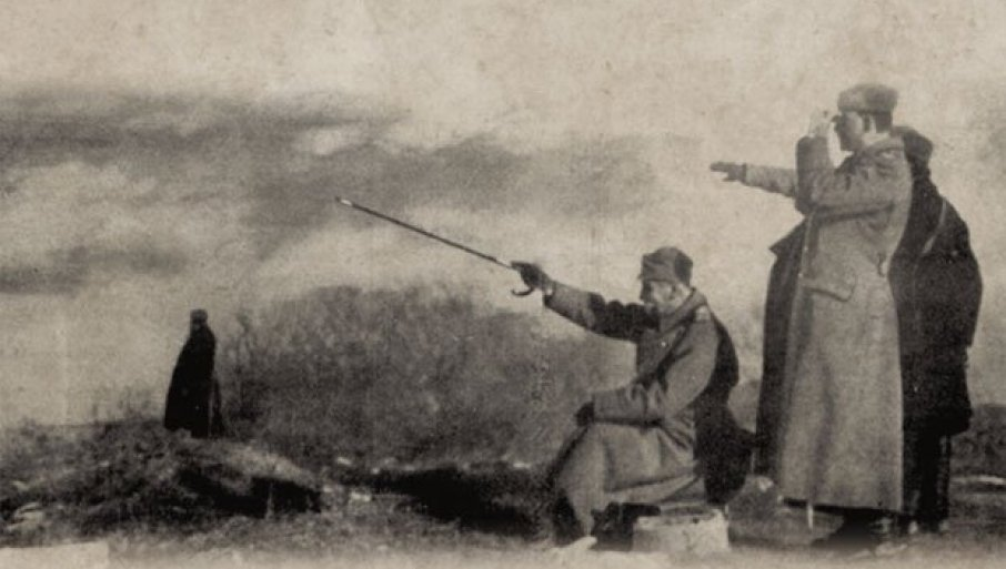 BOLNE ISTINE O VELIKIM ZABLUDAMA: Kako su Srbi izgubili XX vek