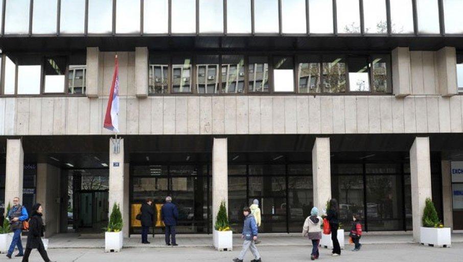 """""""PLjUŠTE"""" TUŽBE PROTIV BANAKA: Gube sporove zbog nezakonite obrade troškova kredita, ali ne odustaju"""