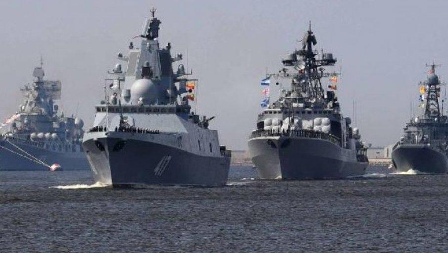 43593_ruski-vojni-brodovi_f.jpg?1619098552