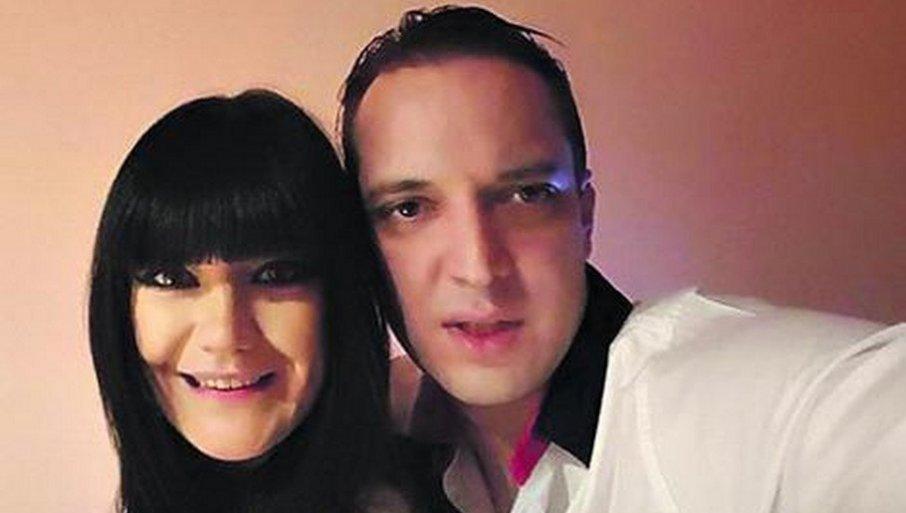 RUŠE TVRDNjE O LOŠEM BRAKU: Sandra Afrika i Indi svedoci na suđenju za ubistvo  Jelene Marjanović | Novosti.RS