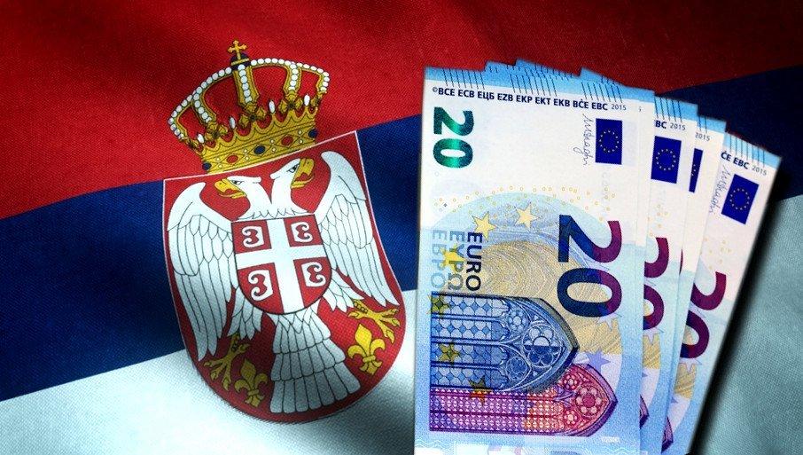 DANAS STIŽE NOVAC OD DRŽAVE: Počinje isplata 60 evra svima koji su na ovom spisku