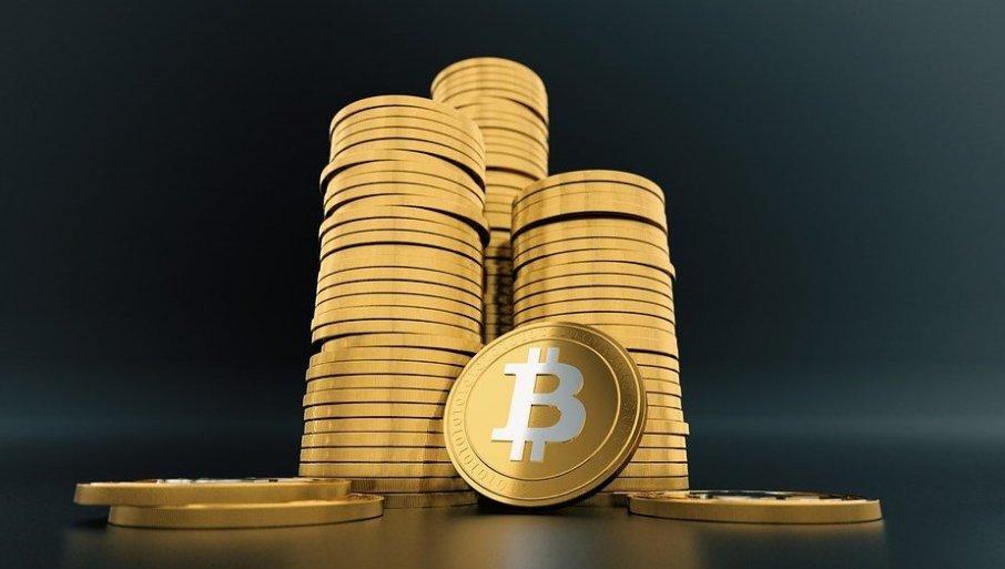 kripto 3 trgovina kriptovalutama i istraga bitcoin trgovanje kapitalnim dobicima