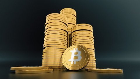 Top 5 najboljih kriptovaluta za ulaganje u 2021