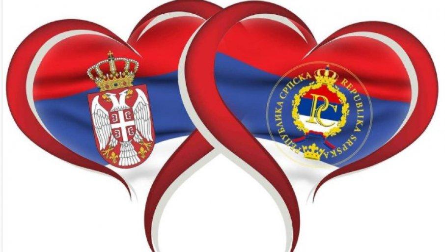 SRBIJA I REPUBLIKA SRPSKA ODLUČILE: Zajedno obeležavaju dva istorijska događaja